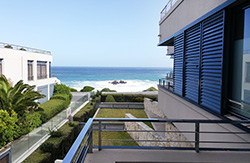 Hermanus Accommodation